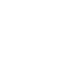 Hotel Sorella Country Club Plaza Kansas City